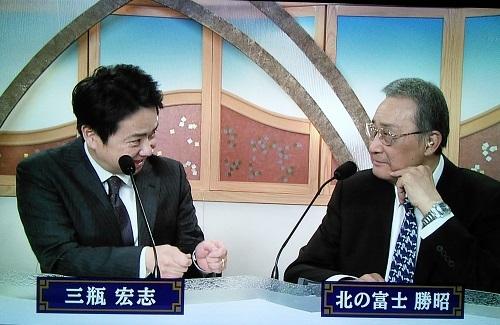 20170316 NHK放送席