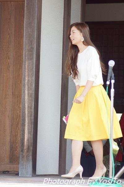 シンガーソングライター 千寿 (1)