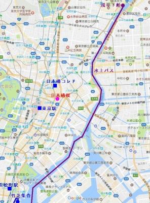 花見地図2
