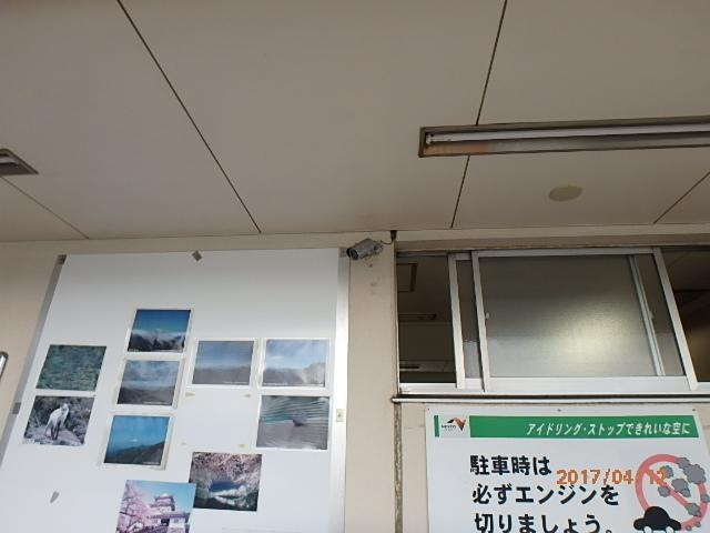 P4120003.jpg