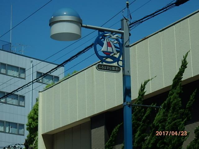 P4230217.jpg