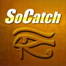 SoCatch_2017050802182460d.jpg