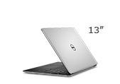 dell-note1.png