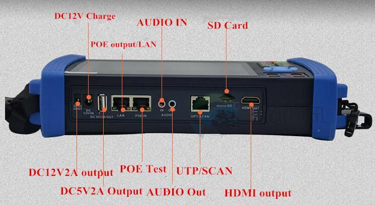 ipc_testM2.jpg