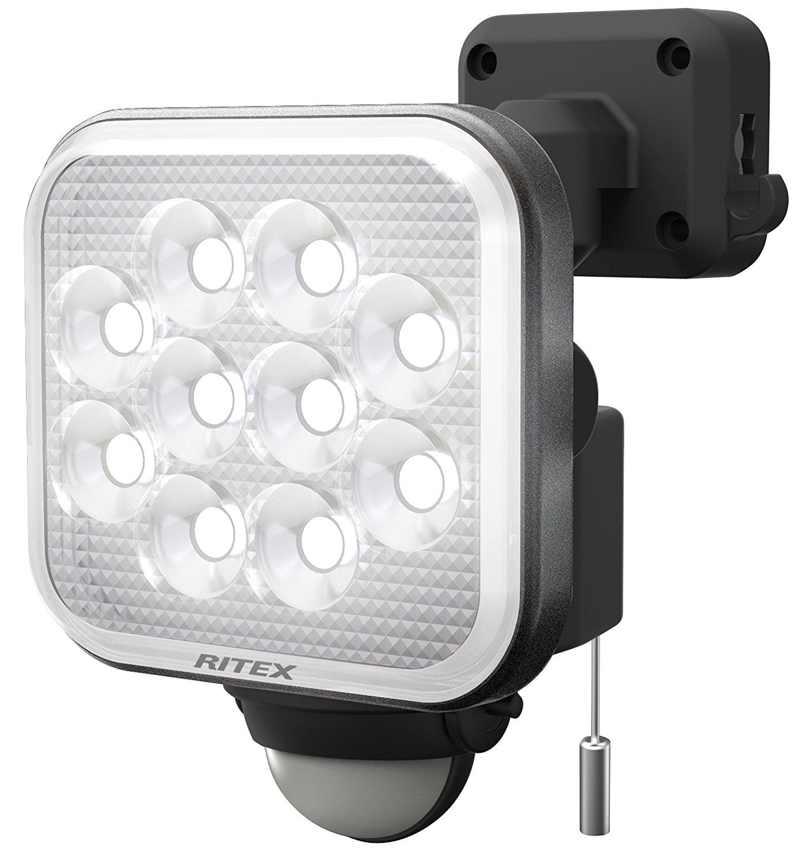 led-light-musashi.jpg