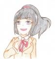 稲姫ちゃん 企画用 全体