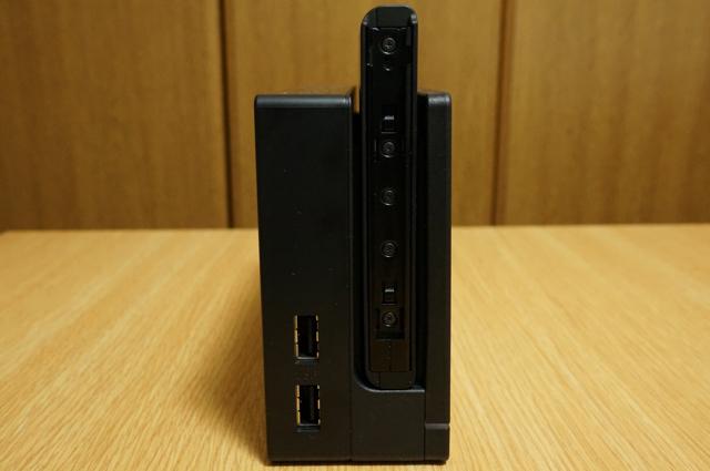 switch_012.jpg