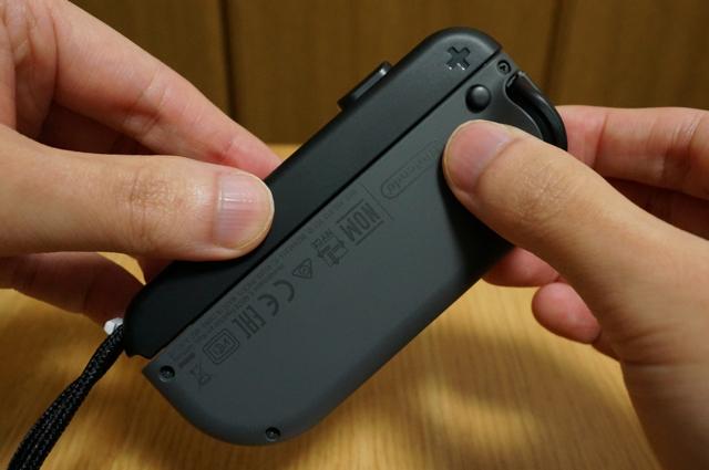 switch_018.jpg