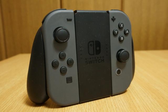 switch_020.jpg