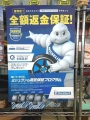 michelin tire prg