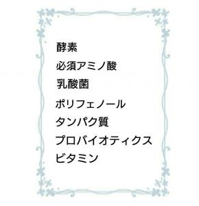 _20170324_225846.jpg