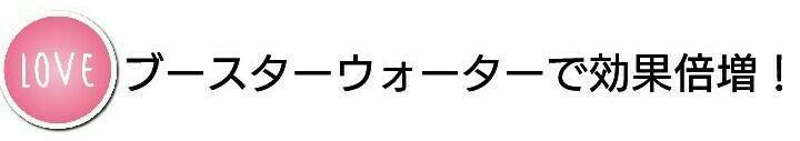 _20170327_004256.jpg