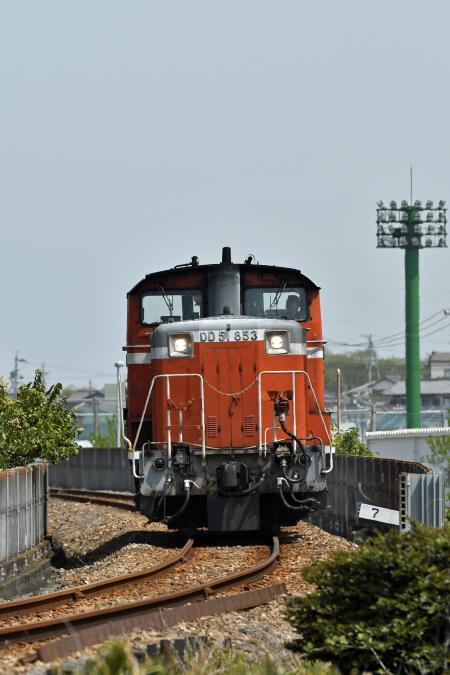 DSC_85592.jpg