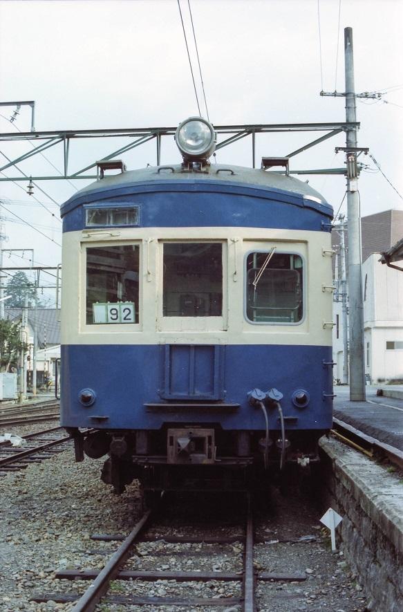 198304b_0084.jpg