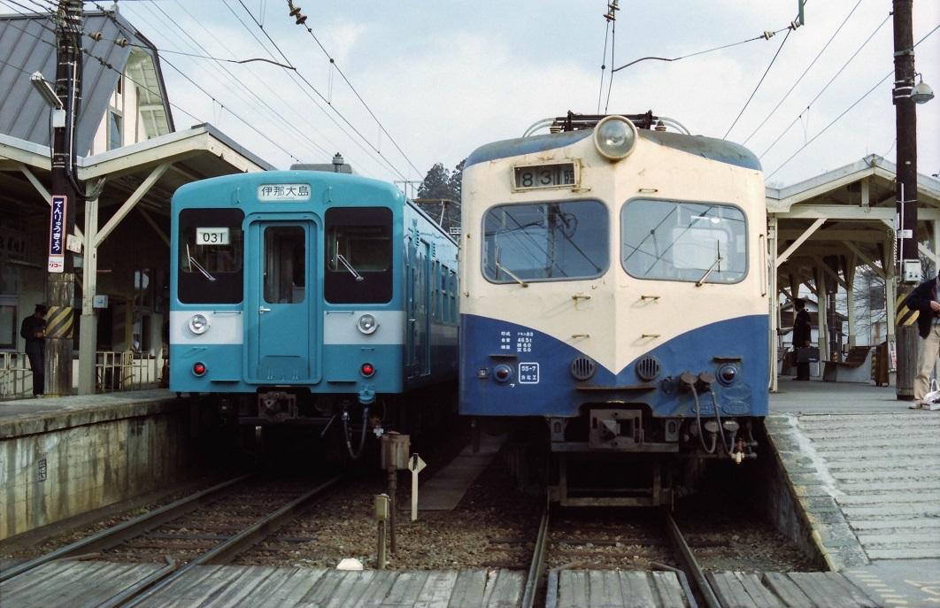 198304b_0088.jpg
