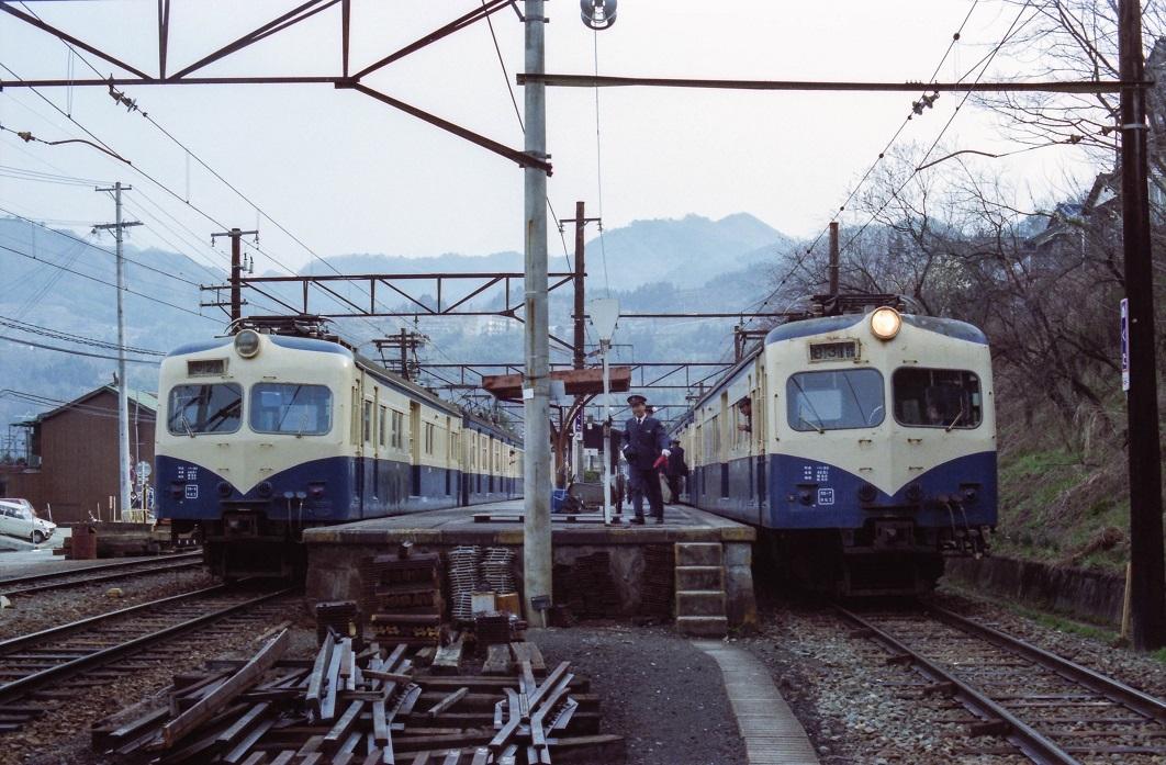 198304b_0089.jpg
