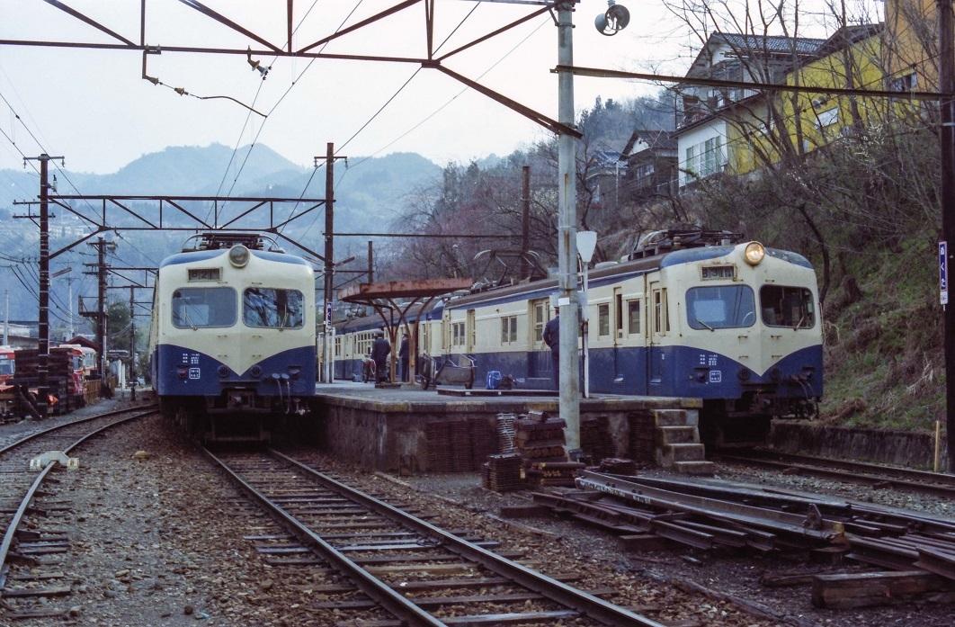 198304b_0090.jpg