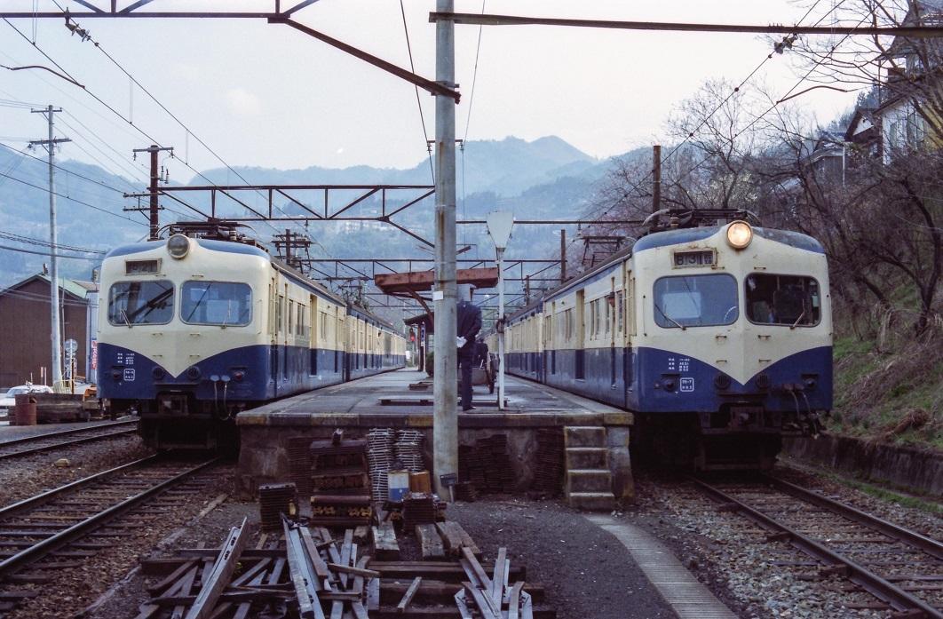 198304b_0091.jpg