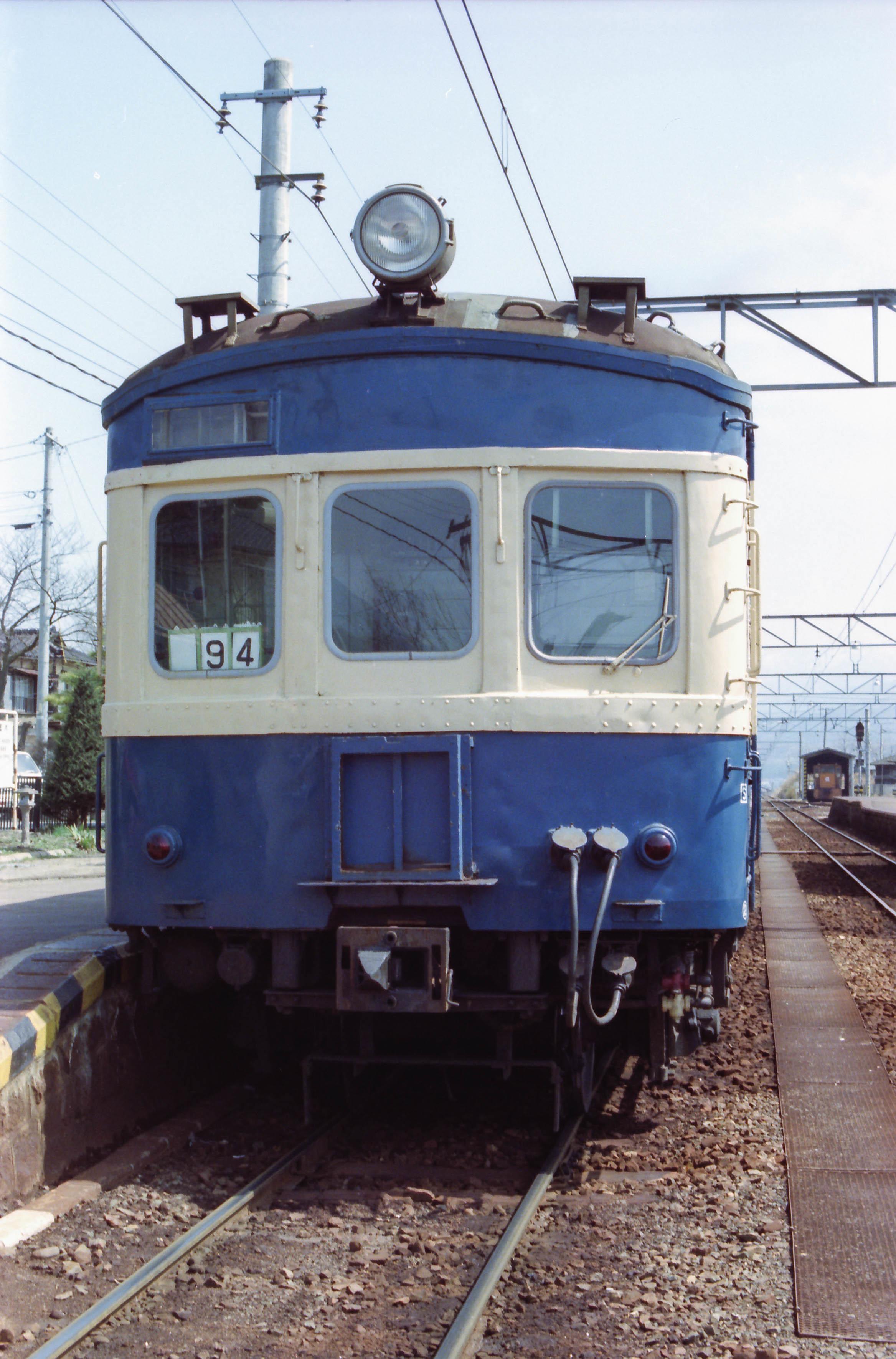 198304b_0097.jpg
