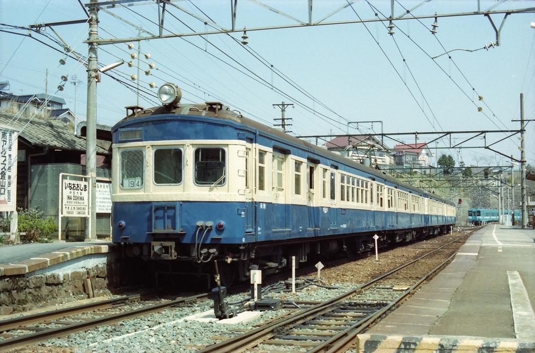 198304b_0100.jpg