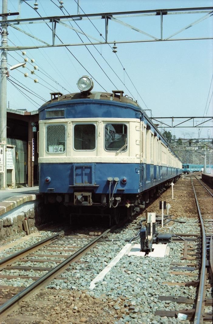 198304b_0101.jpg