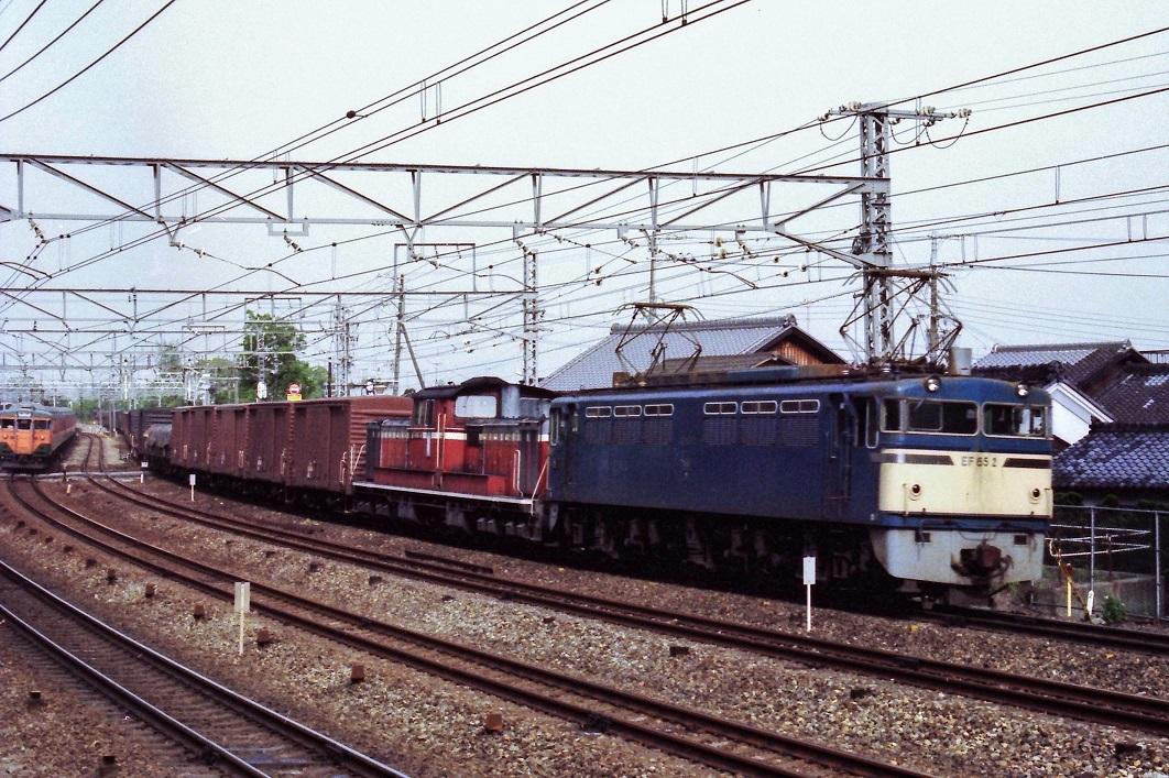 650002_198207.jpg
