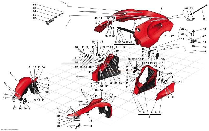 laferrari-exterior-trim-0102.jpg