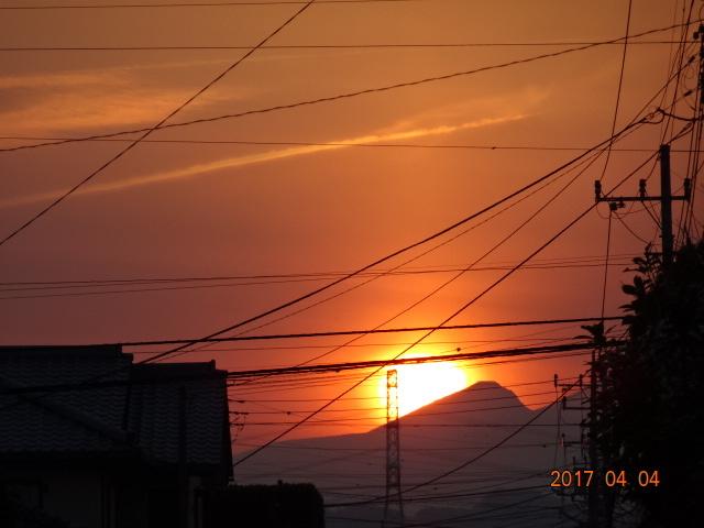 2017_04040036.jpg
