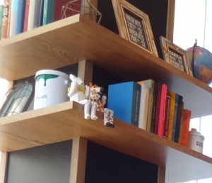 グーパスタ ららぽーと新三郷店