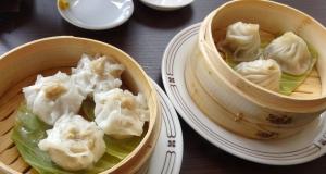 中華料理 成記 2度目