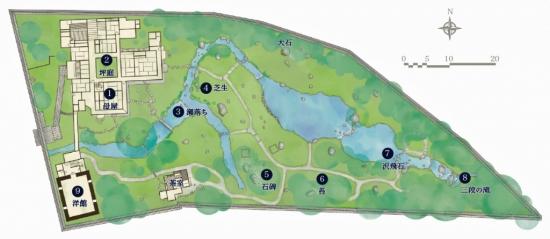 00-garden-map-1024x445.jpg