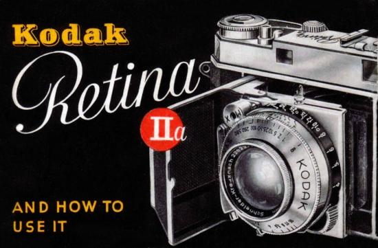 00kodak_retina_iia-001_edited-1.jpg