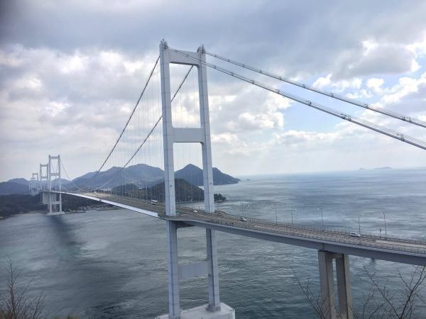 来島海峡大橋C6dPVxMVUAEiPOR_convert_20170309205357