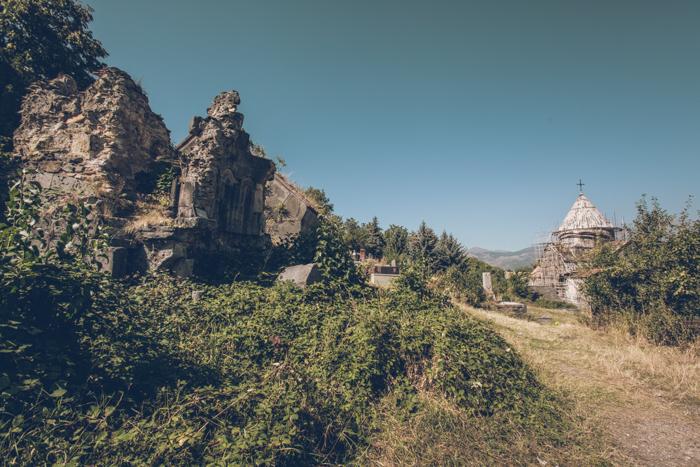 20170129_armenia_364.jpg