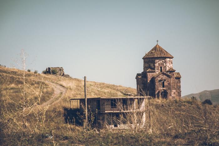 20170129_armenia_472.jpg