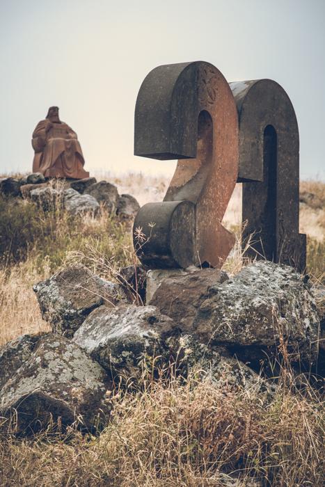 20170129_armenia_779.jpg