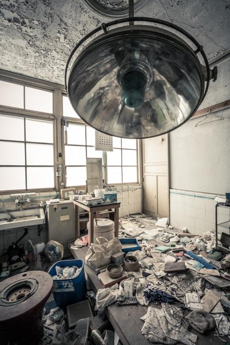 20170215_abandoned_hospital_3.jpg