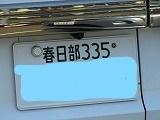 P1470341_LI (2)