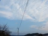 P1350011.jpg