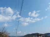 P1390177.jpg