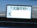 P1450843_LI.jpg