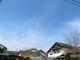 P1460911.jpg