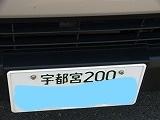 P1470339_LI.jpg