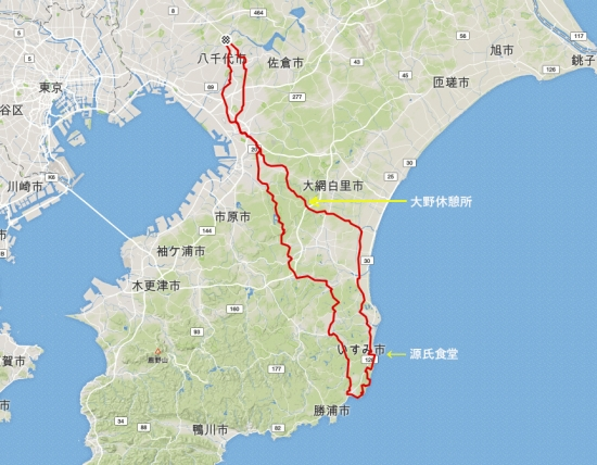 map1_20170313120715eb4.jpg
