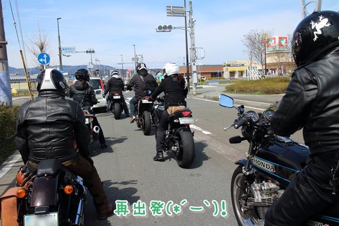 IMG_6737.jpg