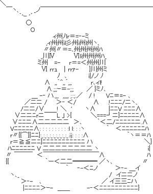 higanjima-17031602.jpg