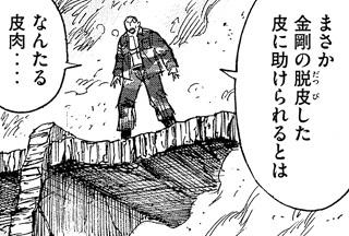 higanjima_48nichigo111-17031303.jpg