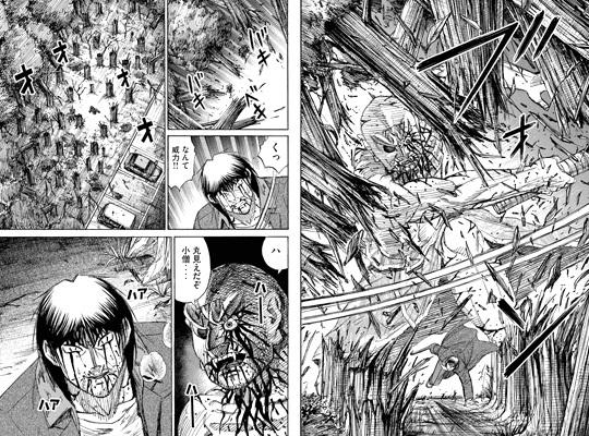 higanjima_48nichigo113-17032701.jpg