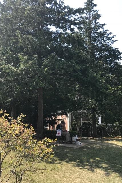 GW 軽井沢 2017