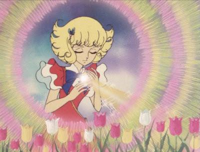 花の子ルンルン